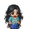 CrazyBunnyBo6's avatar
