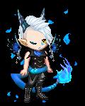 Astromayu's avatar