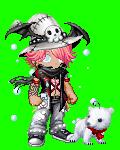 Lychee Chai's avatar