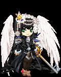 Caprimera's avatar