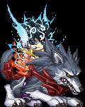 InsertBrainPlease's avatar