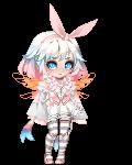 Kannia Luna Tokai's avatar