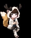 xXZanza's avatar