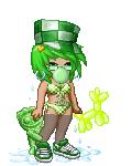 carmelized_63's avatar