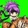 XKill beccuhX's avatar