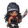 wallflower55's avatar
