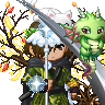 Mekryd's avatar