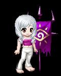 Silencerrr's avatar
