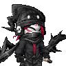 Zoider's avatar