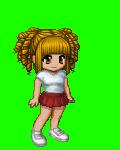 tinker_bell73's avatar