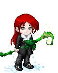 sydnie_97's avatar