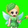 Candy2047's avatar