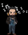 GlORGlO's avatar