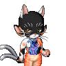 Vivere Spearman's avatar