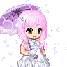 twilightprincess90's avatar