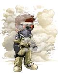 Lithinide's avatar