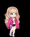 Hime Diamond's avatar