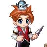 juanito50t's avatar