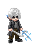 death_master's avatar