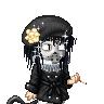 T A C O M U N C H's avatar