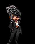 Pineapple Orgy's avatar