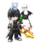 DarkAuraRiku's avatar