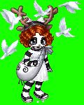 Fushigi Aisuru's avatar
