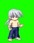 stonecrusher_5's avatar