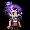 XxThe_Incredible_TacoxX's avatar