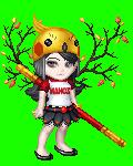 07Boricua's avatar