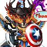 cyba rules's avatar