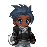 beasto15's avatar