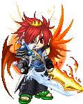 venjance_the_fireman's avatar