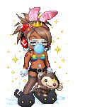 lover_bunny1's avatar