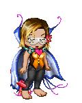 burstmybubble5798's avatar