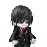 magemaster45's avatar