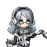 Kana Korin's avatar