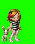 sacr3d_sil3nc3-.-'s avatar