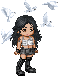 Free Dark_Angel 93's avatar