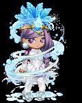 Star-Sapphire56's avatar
