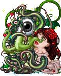 Happy Hentai Beastie's avatar
