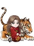 Reishi-MistNinjaOfKonoha's avatar