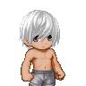 Ryphan's avatar