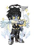 Keyblade Master718