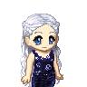 angel of light56's avatar