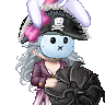 IceIceChelsea's avatar
