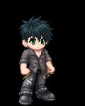 ArrogantSilence's avatar