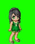 princesa andrea's avatar