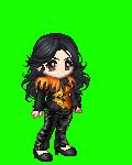 XxXxDark GodessxXxX's avatar