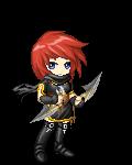 io6's avatar